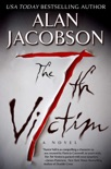 The 7th Victim book summary, reviews and download