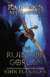 The Ruins of Gorlan book summary, reviews and download