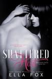Shattered Hart