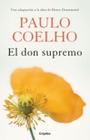 El don supremo book summary, reviews and downlod