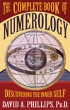 The Complete Book of Numerology book summary, reviews and download