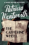 The Catherine Wheel book summary, reviews and downlod