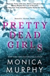Pretty Dead Girls book summary, reviews and downlod