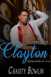 Clayton book summary, reviews and downlod