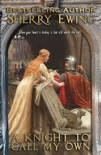 A Knight To Call My Own book summary, reviews and downlod