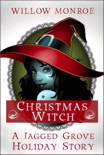Christmas Witch book summary, reviews and download