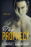 The Prophecy: A Titan Novel book summary, reviews and downlod