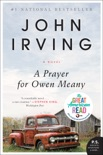 A Prayer for Owen Meany book summary, reviews and download