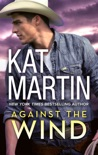 Against the Wind book summary, reviews and downlod