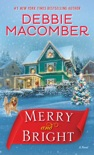 Merry and Bright book summary, reviews and downlod