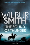 The Sound of Thunder book summary, reviews and download