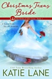 Christmas Texas Bride book summary, reviews and downlod