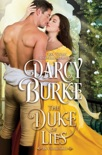 The Duke of Lies book summary, reviews and downlod