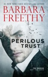 Perilous Trust book summary, reviews and downlod