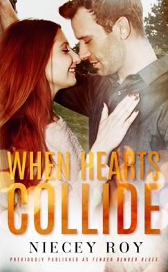 When Hearts Collide E-Book Download