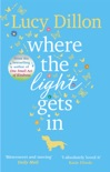 Where The Light Gets In e-book Download