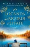 La locanda dei ricordi d'estate book summary, reviews and downlod