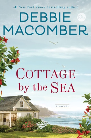 Cottage by the Sea by Debbie Macomber E-Book Download