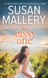 The Sassy One book summary, reviews and downlod
