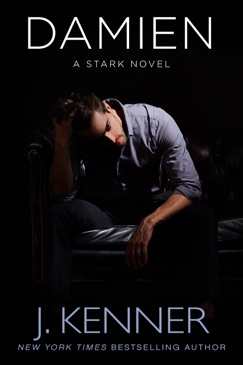 Damien: A Stark Novel E-Book Download