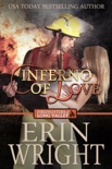 Inferno of Love book summary, reviews and downlod