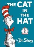 The Cat in the Hat e-book