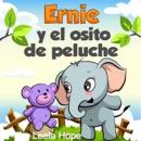 Ernie y el osito de peluche book summary, reviews and download