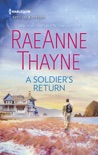 A Soldier's Return book summary, reviews and downlod