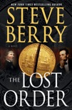 The Lost Order book summary, reviews and downlod