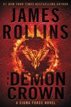 The Demon Crown book summary, reviews and downlod