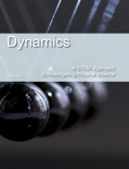 STEM - Dynamics book summary, reviews and downlod