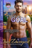 Shot on Goal book summary, reviews and downlod