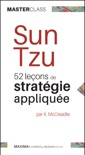 Sun Tzu book summary, reviews and download