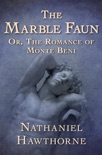 The Marble Faun book summary, reviews and downlod