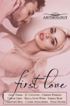 First Love book summary, reviews and downlod