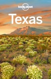 Texas Travel Guide book summary, reviews and download