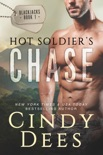 Hot Soldier's Chase book summary, reviews and download