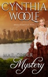 Mail Order Mystery book summary, reviews and downlod