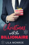 Christmas with the Billionaire book summary, reviews and downlod