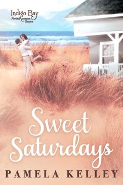 Sweet Saturdays E-Book Download