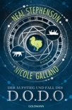 Der Aufstieg und Fall des D.O.D.O. book summary, reviews and downlod