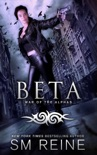 Beta book summary, reviews and downlod