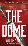 The Dome book summary, reviews and downlod