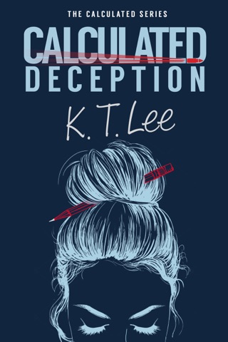 Calculated Deception by Vertical Line Publishing, LLC book summary, reviews and downlod