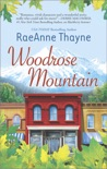 Woodrose Mountain book summary, reviews and downlod