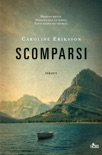 Scomparsi book summary, reviews and downlod