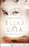 Elias & Laia - In den Fängen der Finsternis book summary, reviews and downlod