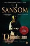 Dissolution e-book