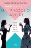Un piccolo favore book summary, reviews and downlod