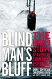 Blind Man's Bluff book summary, reviews and download